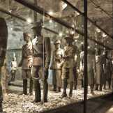 Museo del Forte di Exilles - Foto: © Wolfram Mikuteit