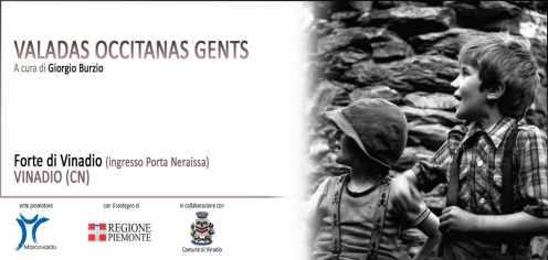 VALADAS OCCITANAS GENTS