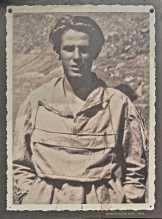 Giorgio Elter