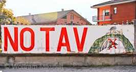 notav-1 Foto: © Wolfram Mikuteit