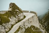 Col della Boaria - Foto: © Wolfram Mikuteit