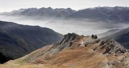 Blick über das Susatal. Foto: © Wolfram Mikuteit